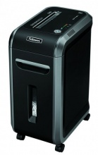 Fellowes 99 Ci