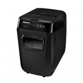 Fellowes AutoMax 200