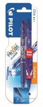 FriXion Clicker 0,7 mm edice 10 let