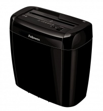 Fellowes 36 C