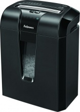 Fellowes 63 Cb