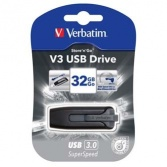 Verbatim USB Flashdisk 3.0  32 GB