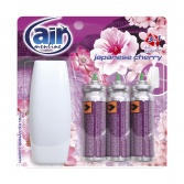 Air Menline Happy spray Japanese cherry