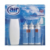 Air Menline Happy spray Marine Wawe