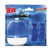 Dr. Devil 3 in 1 Polar aqua