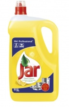 Jar - citron    5 000 ml