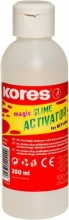 Magic Slime Activator 200 ml