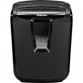 Fellowes M7C