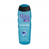 Mitia Ice Challenge 400 ml