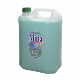 Mitia Family Ocean Fresh  5 l
