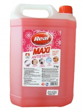 Real Maxi Antistatic 5 kg