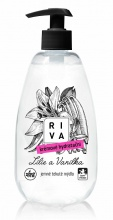 Riva Creme Hydration  500 ml