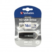 Verbatim USB Flashdisk 3.0  16 GB
