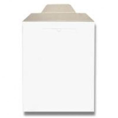 Kartonová obálka A4 280 x 368 mm